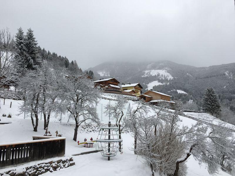 Der Ederhof in Osttirol
